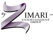 Zimari Entertainment Group